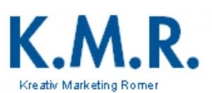 Logo-KMR-300x132