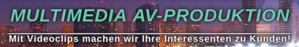 Multimedia-AV-Logo