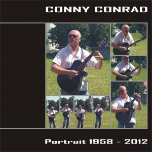 Conny-Conrad-DVD-Portrait 1958-2012
