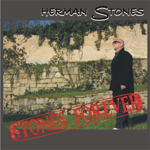 HS-COVER-Stones-Forever_FRONT_2400