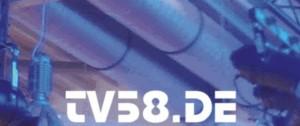 tv58-logo