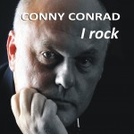 Conny Conrad - I rock