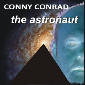 Cover-the astronaut-front
