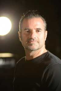 Gerd Kannemann