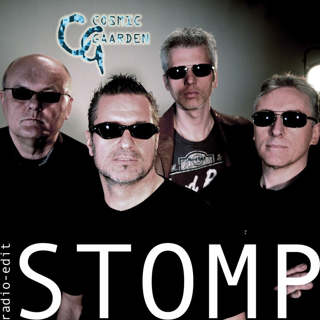 CG_stomp_singel_cover_front