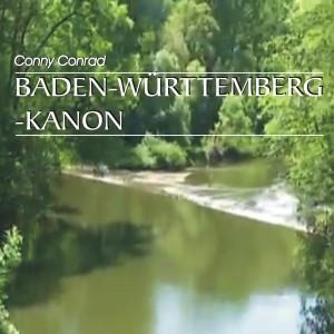Cover-BW-Kanon