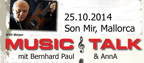 Music-and-Talk-Mallorca-25102014