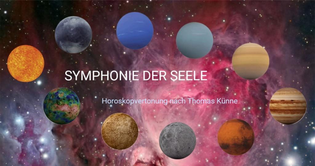 Symphonie-der-Seele-Grafik
