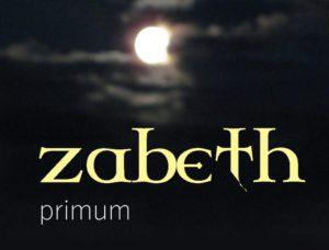 cd-cover-primum