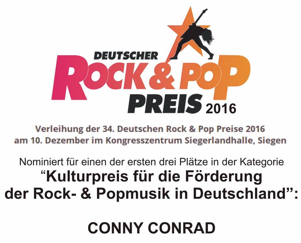 deutscher-rock-pop-preis-ankuendigung-2016