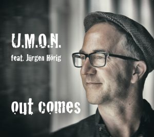 jh-out-comes-cover_front-new