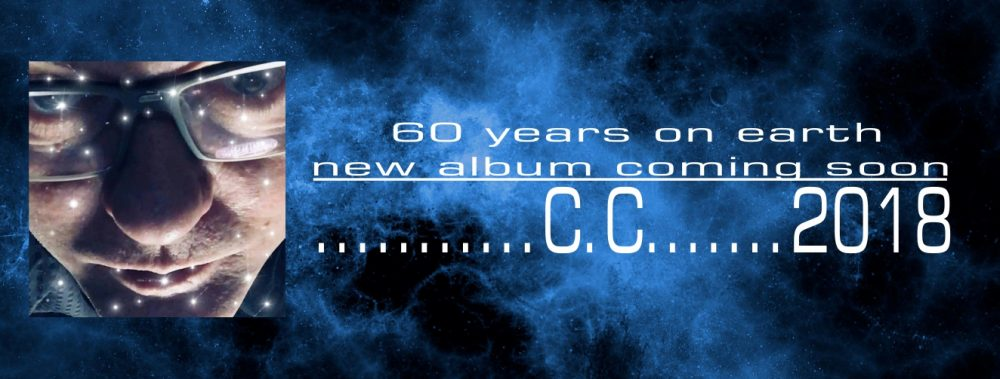 CONNY CONRAD – over 40 years on stage!